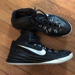 Nike Hyperdunk 2014 Men Size 11.5